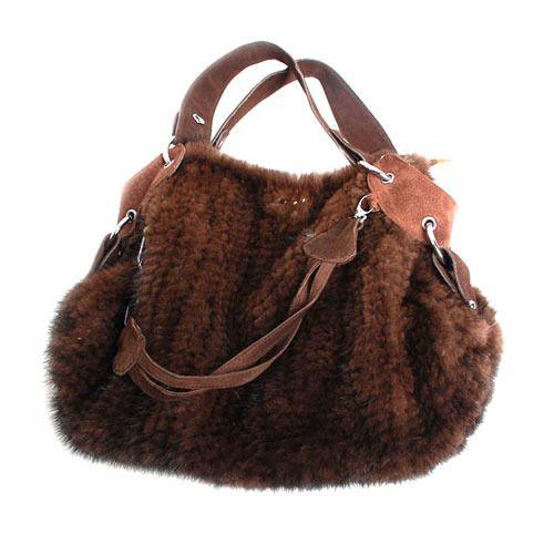 Fur Handbags at Best Price in India 0990e3cfe3