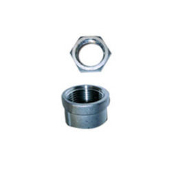 Inconel 600 Forge Rings