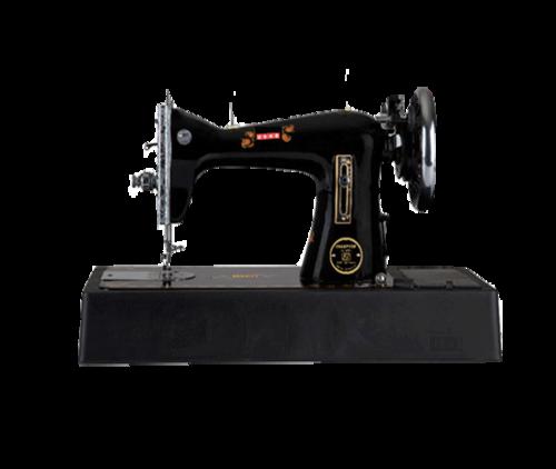 Usha Sewing Machine Usha Champion Sewing Machine Retailer From Krishna Impressive Usha Sewing Machine Bangalore