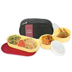 Big Meal Lunch Boxes