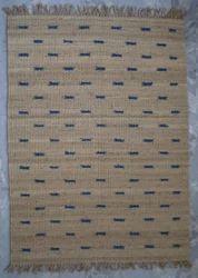 Hemp Designer Rugs