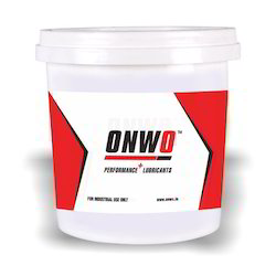 onwo performance plus grease