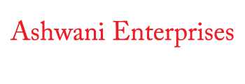 Ashwani Enterprises