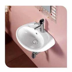 Icon Wash Basins
