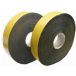 Structural Spacer Tape