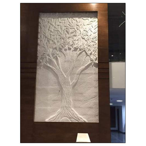 Wall Murals Wholesale Trader from Hyderabad