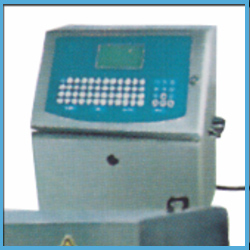 Automatic Plastic Stretch Film Wrapping Machine for Boxes
