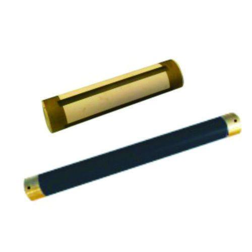 High Wattage Resistor