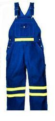Cover All-SI 105 Work Wear Dangri