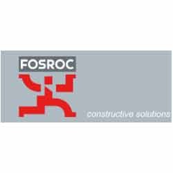 Fosroc Construction Solutions
