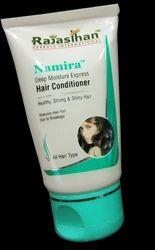 Namira Hair Conditioner