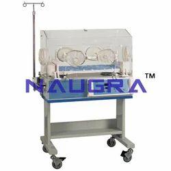 infant incubator hospital