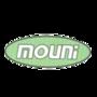 Mouni Plast