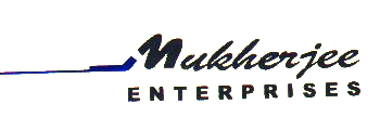 Mukherjee Enterprises