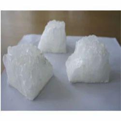 Borax Deca Granular/Crystal