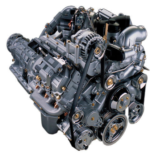 Diesel Engine Parts Wholesaler Wholesale Dealers In India