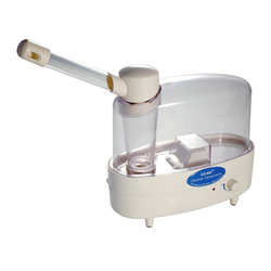 Ultrasonic Air Humidifier with Ozonator
