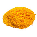 Pigment Yellow Powders