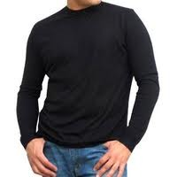 Mens Basic T Shirts