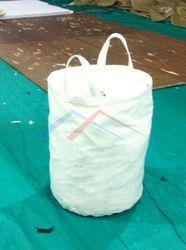 laundry cotton bags