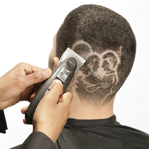 Designer Hair Cut Designer Balo Ki Cutting In India