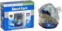 Smart Care Nebulizer Ultrasonic mini