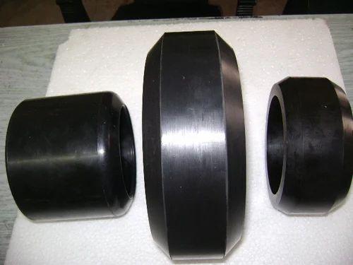 Packer Element Nitrile