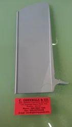 Flat Separator for Zinser 351 Model Ring Frame