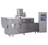 Double Screw Extruder for Inflated Extruded Snacks