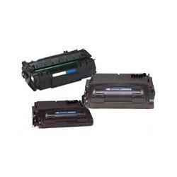 Toner Cartridge Reconditioning