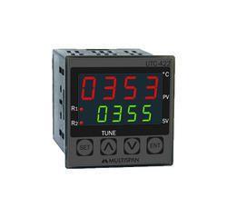 Display Temperature Controller