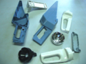 Plastic Injection Moulding Product (02)