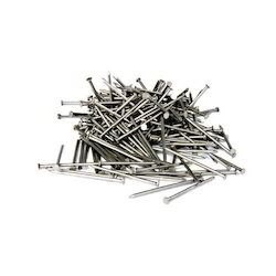 Construction nail iron wire nails manufacturer from rajkot ms wire nail greentooth Gallery