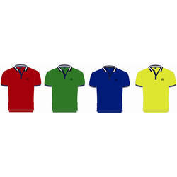 School Uniform Sportswear