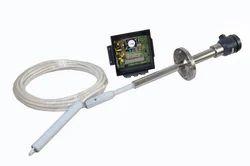 Admittance Level Limit Switch SLA series