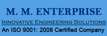 M. M. Enterprise