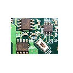 embedded management software