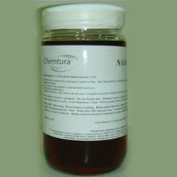 Alkylated Diphenylamine Antioxidants