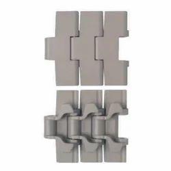 882 Tab Series Side Flexing Chains