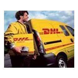 Door To Door Services (DDP)