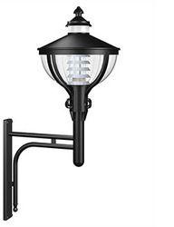 Imperial Bracket Light