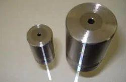 tungsten carbide heading dies