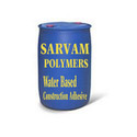 Water Based Construction Adhesive