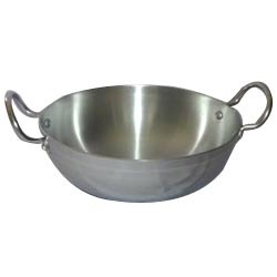 Aluminum Kitchenware