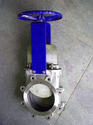 actuator gate valves