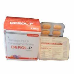 Derol-P