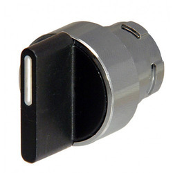 Selector Actuator Switches