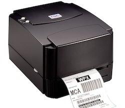 DPI Label Printer