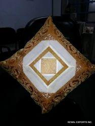 Handlom Cushion Cover