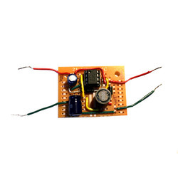 mobile phone charger circuit board cell phone charger circuit